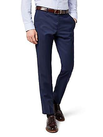 Pantaloni Bugatti®  Acquista fino a −46%  5c37ee990dc