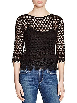 57cfcbef06fada Amazon Lace Blouses: Browse 195 Products at USD $18.53+ | Stylight