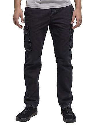 Pantalons Femmes   831 Produits jusqu  à −80%   Stylight cbfbe8604c4