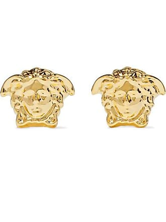 f195ccecd Versace® Jewellery: Must-Haves on Sale up to −50% | Stylight
