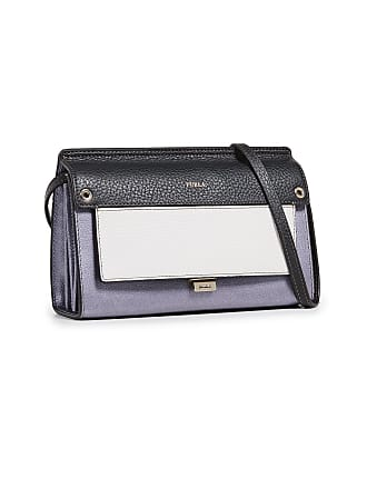 d58f575f99e27 Furla® Handbags  Must-Haves on Sale up to −40%