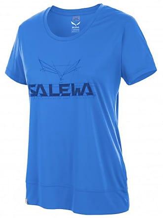 ae5ee4398cd16e Salewa Puez Mountain Dry S S Tee T-Shirt für Damen