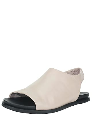 27d5b743ba3b4 Carrano® Shoes  Must-Haves on Sale up to −40%