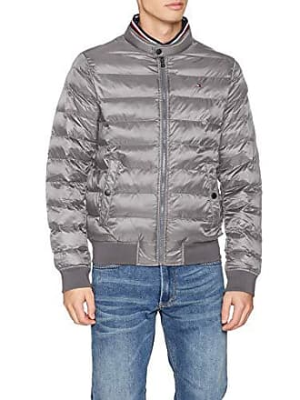 62f9738748f4 Tommy Hilfiger Jacken  269 Produkte im Angebot   Stylight