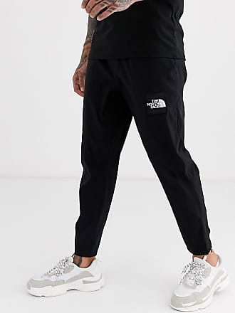Pantalons The North Face pour Hommes : 31 articles | Stylight