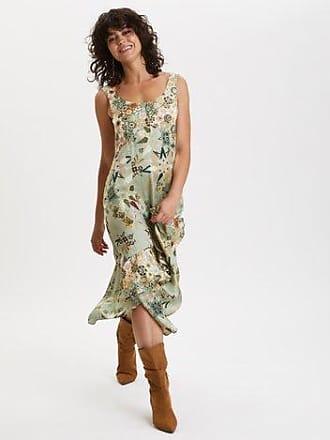 7c9f62a273b0 Klänningar från Odd Molly®: Nu upp till −60% | Stylight