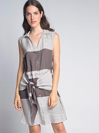 78909b7a2 Cori® Vestidos: Compre com até −50% | Stylight