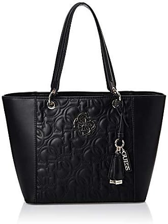 Guess Tote Bags − Sale: at USD $41.04+ | Stylight