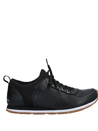 d7e386b1e599 Dolce   Gabbana CHAUSSURES - Sneakers   Tennis basses