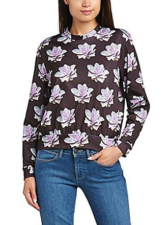 Sweatshirts in Pink  141 Produkte bis zu −60%   Stylight 21aea4e9f6
