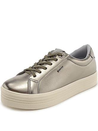 31f4a5e822 Sapatos Colcci Feminino  com até −69% na Stylight