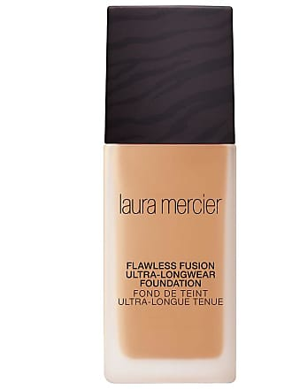 Laura Mercier Nr. 2C1 - Ecru Foundation 30ml Damen