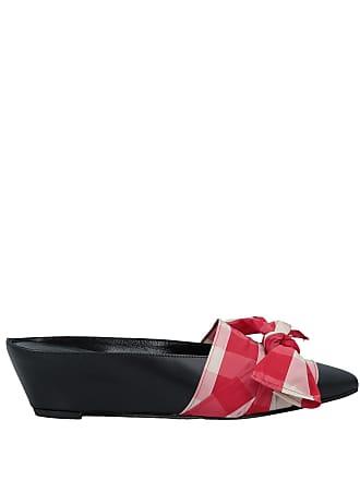 Trademark FOOTWEAR - Mules su YOOX.COM