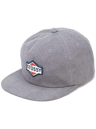 2ff9dff6fd4a59 Men's Stüssy® Caps − Shop now up to −55% | Stylight
