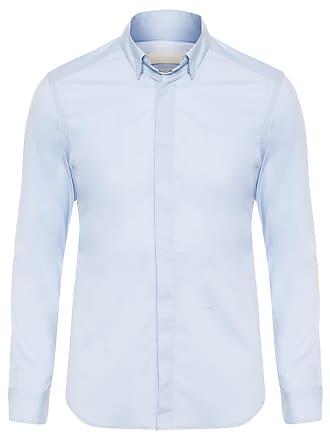 Diesel® Camisas  Compre com até −70%   Stylight 35f685e445