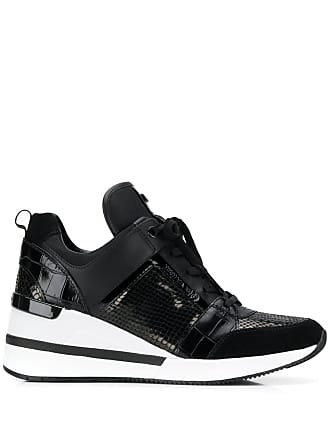 29d5291ebab5 Women s Michael Kors® Sneakers  Now up to −55%