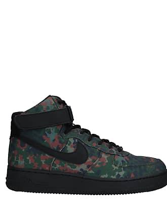 c3733c912c3 Hoge Sneakers van Nike®: Nu tot −51% | Stylight
