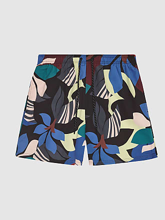 97e448abc3 Reiss® Swim Shorts: Must-Haves on Sale at £20.00+ | Stylight