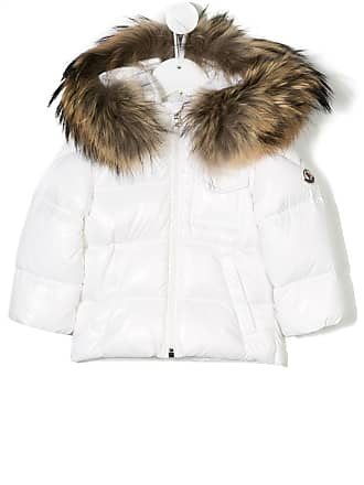 656eb529a discount moncler coat girl robot a27cd 1f665