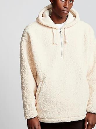 Element Pullover: Sale bis zu −50% | Stylight