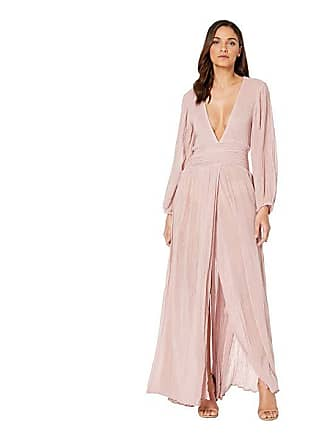4bcf100db7 Jen s Pirate Booty Lapis Maxi Dress (Amethyst) Womens Dress