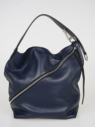 Proenza Schouler Leather Hobo Bag size Unica