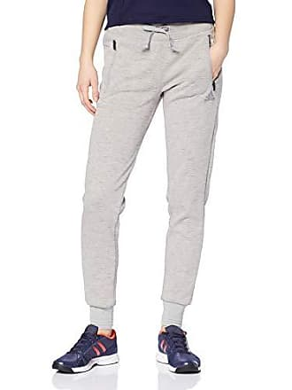 78b72651bfa41 Pantalones de adidas®  Ahora hasta −59%