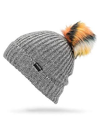 8a6bcb5add0 Volcom® Winter Hats  Must-Haves on Sale at USD  10.99+