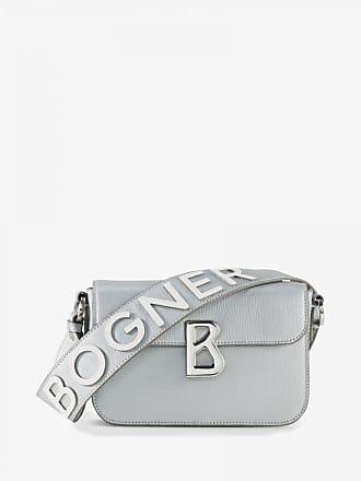 Taschen Von Bogner Jetzt Ab Chf 39 00 Stylight