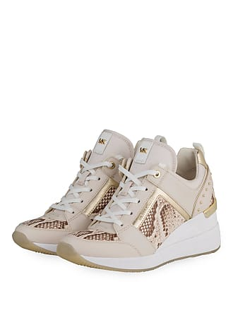 546585168 Michael Kors Schuhe: Bis zu bis zu −55% reduziert | Stylight