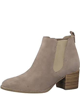 Tamaris® Ankle Boots  Shoppe bis zu −39%   Stylight 19e61f05cb