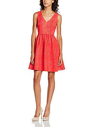89add6d35fb Robes Manoush®   Achetez jusqu  à −76%