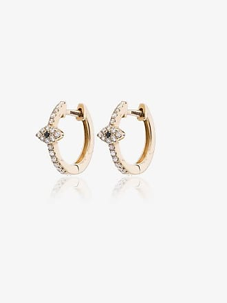 829ab8241 Jacquie Aiche® Earrings − Sale: at USD $359.00+ | Stylight