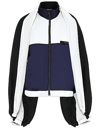 Y / Project Colorblocked track jacket