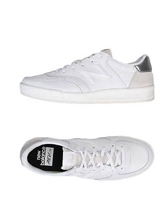 New Balance FOOTWEAR - Low-tops   sneakers sur YOOX. ec8d1d3d4