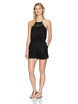 93135b49822 Amazon Rompers  Browse 884 Products at USD  16.95+