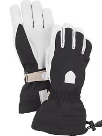 Hestra Womens Patrol Gauntlet Gloves
