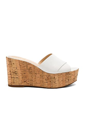 0e1b783629e Wedges − Now  12421 Items up to −56%