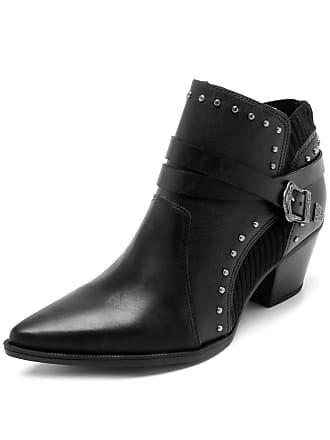 49d329e3e Sapatos Tanara Feminino: com até −60% na Stylight