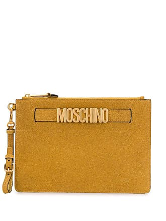 ce344c3bae6 Moschino® Clutches − Sale: up to −60% | Stylight
