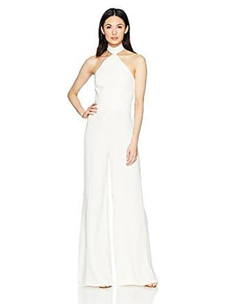 e22ffa12d72d White Jumpsuits  87 Products   up to −80%