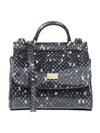 Borse Dolce   Gabbana®  Acquista fino a −70%  fd00f37d82c