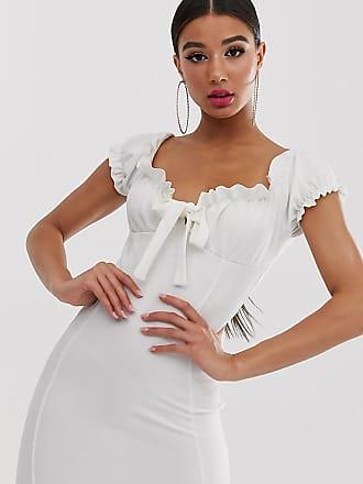 f5ca0eb365e Robes Courtes Missguided®   Achetez jusqu  à −70%