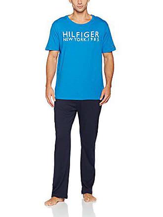 8e5c25fccc Tommy Hilfiger Schlafanzüge: 41 Produkte im Angebot | Stylight