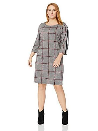 Jones New York® Dresses − Sale: up to −30% | Stylight