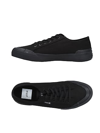 HUF CHAUSSURES HUF Tennis Sneakers CHAUSSURES basses aq60g0
