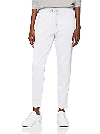 Pantalones De Chándal para Mujer  Compra hasta −56%  7ad4515fbe2e
