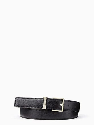882617fa77b Kate Spade New York® Leather Belts  Must-Haves on Sale up to −40 ...