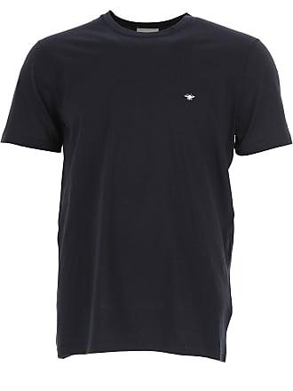 ccb9430a803 T-Shirts Dior®   Achetez jusqu  à −58%