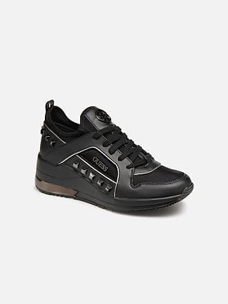 f2969888cc35d Chaussures Guess®   Achetez jusqu à −60%   Stylight